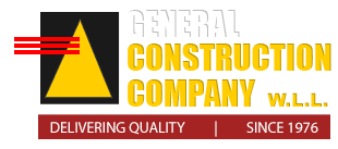 Career - General Construction Company WLL - Abu Dhabi, UAE - The